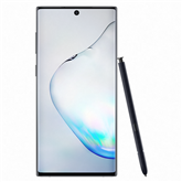 Смартфон Galaxy Note 10, Samsung / 256 ГБ