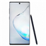 Nutitelefon Samsung Galaxy Note 10 (256 GB)