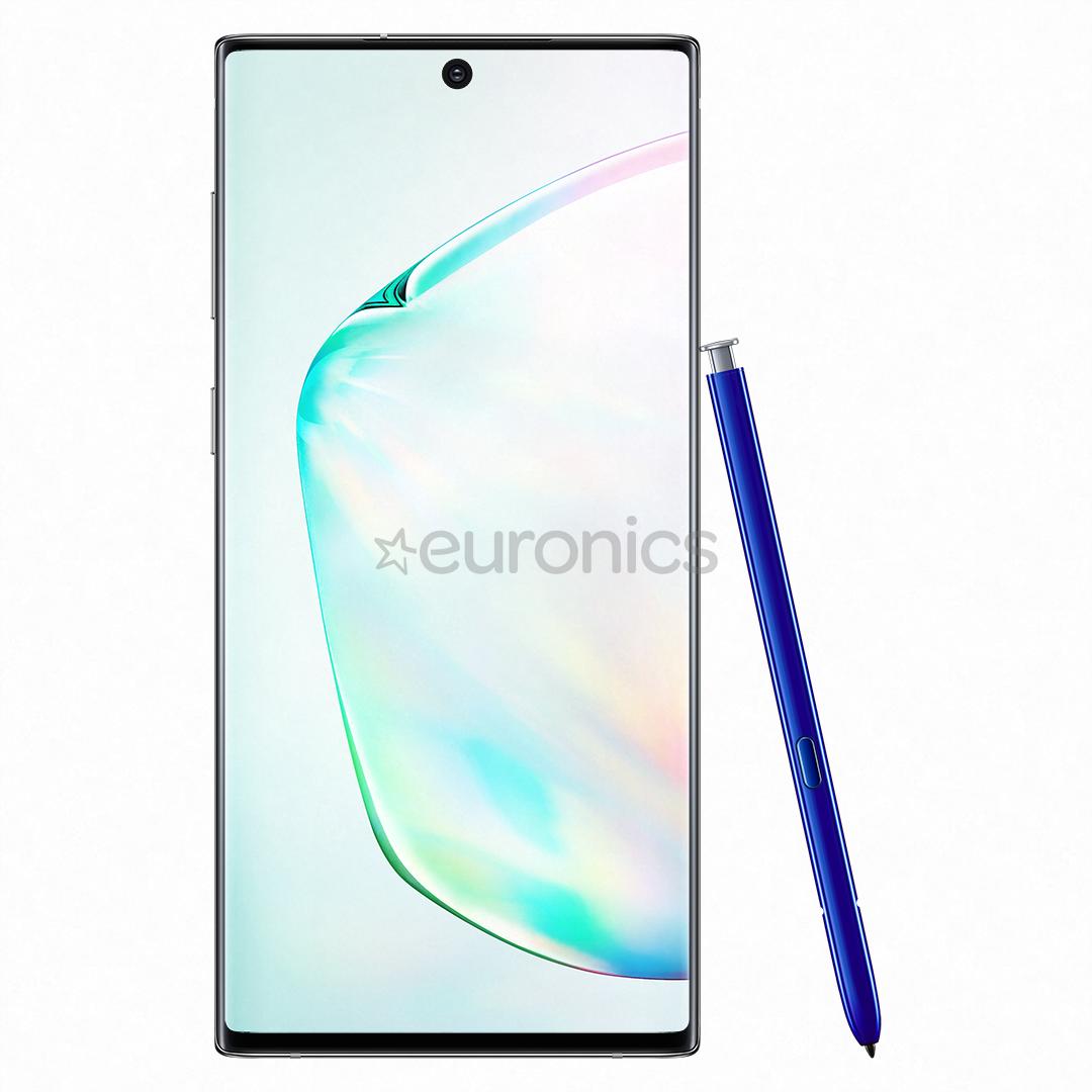 Smartphone Samsung Galaxy Note 10 (256 GB)