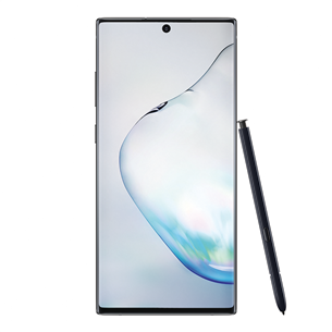Nutitelefon Samsung Galaxy Note 10+ (256 GB)