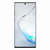 Смартфон Galaxy Note 10+, Samsung / 256 ГБ