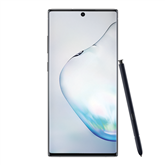 Nutitelefon Samsung Galaxy Note 10+ (512 GB)