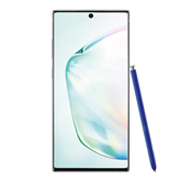 Smartphone Samsung Galaxy Note 10+ (256 GB)
