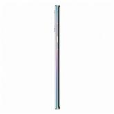 Smartphone Samsung Galaxy Note 10+ (256 GB)