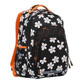 Schoolbag Explore