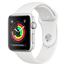 Nutikell Apple Watch Series 3 GPS (38 mm)