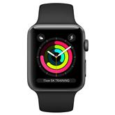 Nutikell Apple Watch Series 3 GPS (42 mm)
