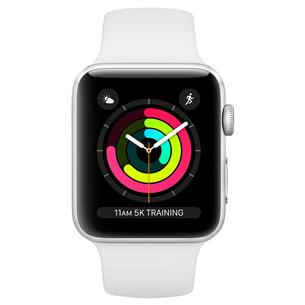 Apple Watch Series 3 (42 mm) GPS