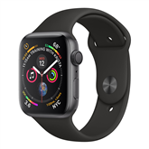 Smartwatch Apple Watch Series 4 GPS (44 mm)