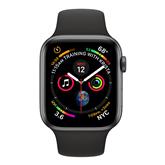 Smartwatch Apple Watch Series 4 GPS (44 mm)