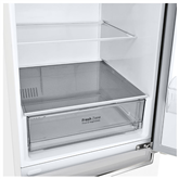 Холодильник LG (186 см)