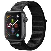 Смарт-часы Apple Watch Series 4 GPS (40 мм)
