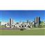 Switch mäng Cities: Skylines