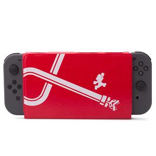 Hübriidkate PowerA Mario