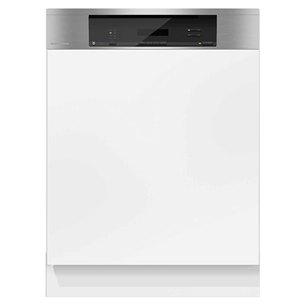 Built in professional dishwasher Miele (13 place settings)
