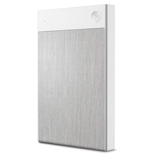 Väline kõvaketas Seagate Backup Plus Ultra Touch (1 TB)