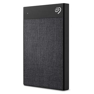 Väline kõvaketas Seagate Backup Plus Ultra Touch (1 TB)