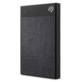 Внешний жёсткий диск Seagate Backup Plus Ultra Touch (1 ТБ)