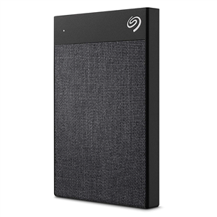External hard drive Seagate Backup Plus Ultra Touch (2 TB)