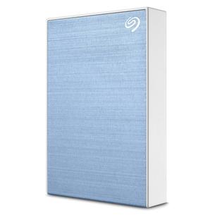 Väline kõvaketas Seagate Backup Plus Portable (4 TB)