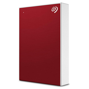 Väline kõvaketas Seagate Backup Plus Portable (4 TB)