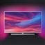 70 Ultra HD LED LCD-teler Philips