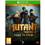 Xbox One mäng Mutant Year Zero: Road to Eden Deluxe Edition