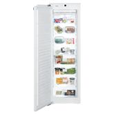 Интегрируемый морозильник Comfort NoFrost, Liebherr / высота: 178 см