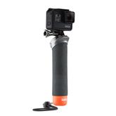 Seiklustarvikute komplekt GoPro Adventure Kit