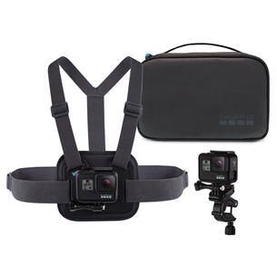 Спортивный комплект GoPro Sports Kit