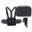 Sporditarvikute komplekt GoPro Sports Kit