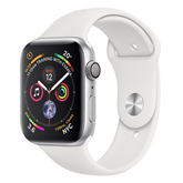 Смарт-часы Apple Watch Series 4 GPS (44 мм)