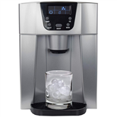 Генератор льда Betec Ice Dispenser Plus Slim