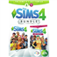 Arvutimäng The Sims 4 + Get Famous