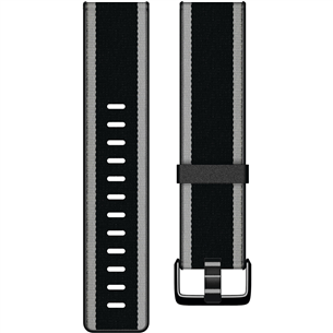 Spare band Fitbit Versa Lite (S)