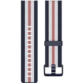 Varurihm Fitbit Versa Lite pulsikellale (L)