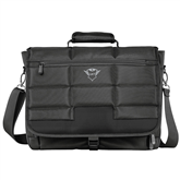 Notebook bag Trust GXT 1270 Bullet Gaming Messenger (15,6)