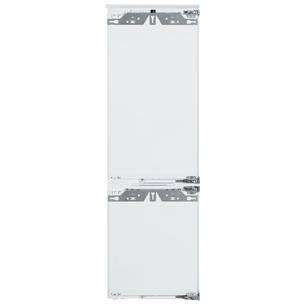 Интегрируемый холодильник Liebherr (178 см)