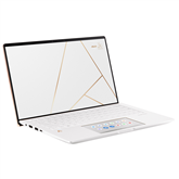 Sülearvuti ASUS ZenBook Edition 30 UX334FL