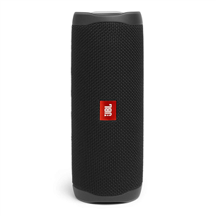 Portable wireless speaker JBL Flip 5