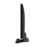 24 HD monitor-teler LG