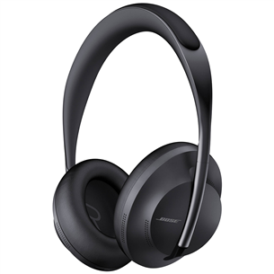 Noise cancelling wireless headphones Bose 700