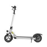 Electric scooter Gpad Joyride MAX