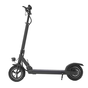 Electric scooter Gpad Joyride MAX