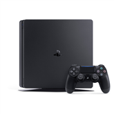 Mängukonsool Sony PlayStation 4 (500 GB)