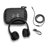 Juhtmevabad kõrvaklapid JBL Under Armor Sport Wireless Train