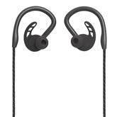 Juhtmevabad kõrvaklapid JBL Under Armour PIVOT
