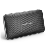 Portable wireless speaker Harman/Kardon Esquire Mini 2