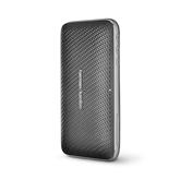 Portable wireless speaker Harman/Kardon Esquire Mini 2