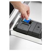 Integreeritav nõudepesumasin Electrolux (15 nõudekomplekti)